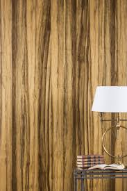 wooden wall coverings forestree prefinished wood wallcovering