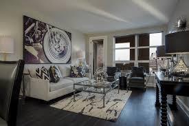 michigan luxury apartments bjyoho com