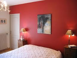 chambre peinte awesome chambre avec peinture ideas design trends 2017