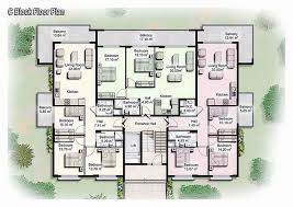 houses with inlaw suites apartments single story house plans with inlaw suite best house