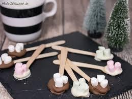 geschenke aus der küche weihnachten 10 geschenke aus der küche zu weihnachten makeitsweet de