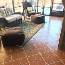 zerorez greenville 11 photos carpet cleaning 142 w phillips