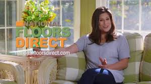 flooring tv commercials alphonso insights