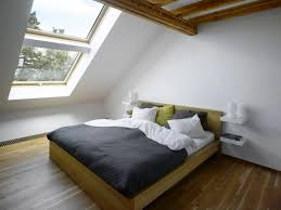 Loft Bedroom Ideas 8 Inspiring Decorating Loft Bedroom Ideas Mosca Homes