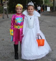 Spartan Halloween Costume Sparta Children Parade Halloween Costumes Sparta Nj