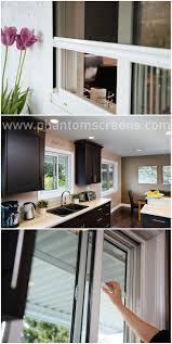 best 25 retractable window screens ideas on pinterest