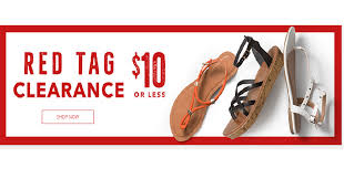 payless shoes 10 or less shoe clearance shop from hundreds