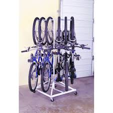 isn u0027t this the smartest thing cycle tree compact bike storage