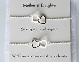 gifts for mothers to be gift etsy