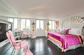 chambre de reve pour fille chambres à coucher de rêve 4 déco