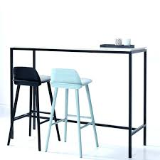 high top tables for sale high top table high top bar table and chairs best 25 bar height