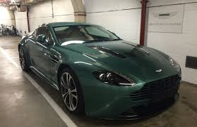 green aston martin the non black non grey non silver thread page 22 aston martin