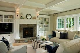 simple how to make small living room look bigger home design ideas
