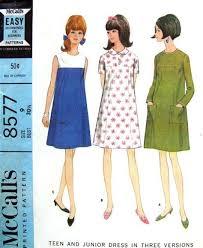 long in back short 60s in front short in front long in back wedding dress berksce wedding designs