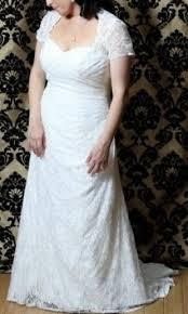 wedding dress cheap wedding dresses 100 cheap wedding dresses