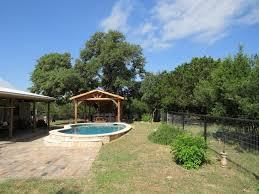 Pool Cabana Floor Plans Frio River Vacation Rentals Rental Homes In Concan Texas Along