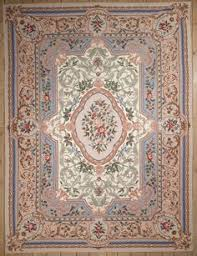 Houston Area Rugs New Contemporary Indian Agra Area Rug 60191 Area Rug Area Rugs