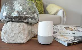 nest makes smart home technology easy for everyone gb u0026d