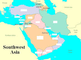 west africa map quiz southwest asia map quiz map of usa states