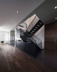 amazing interior design in modern houses interior designs ideas
