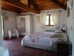 chambres d hotes de charme fayence chambres d hôtes la des vents chambres montauroux pays de fayence
