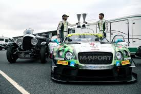 bentley penalty news bentley continental gt3 wins the british gt championship