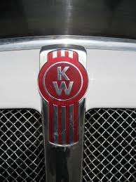 kenworth truck logo kenworth logo a photo on flickriver