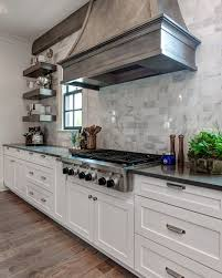 southern living kitchens ideas before and after a traditional update traditional budgeting