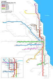 Dc Metro Blue Line Map by 72 Best Maps Images On Pinterest Subway Map Rapid Transit And