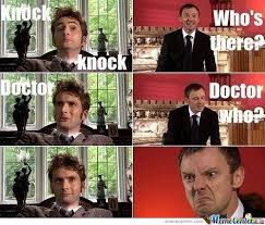 David Tennant Memes - david tennant is the best by timelord meme center