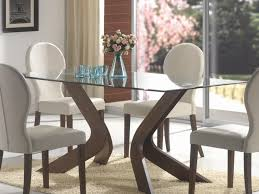 Walmart Dining Room Sets Kitchen Table Stylish Walmart Dining Table And Bench Best