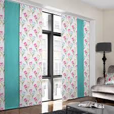 panel blinds didsbury store