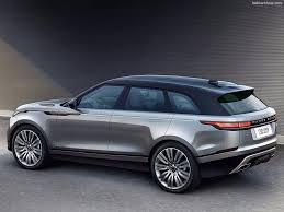 new land rover velar new land rover range rover velar diesel estate 3 0 d300 s 5dr auto