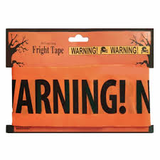 online buy wholesale warning caution signs from china warning