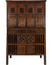 Kitchen Cabinet Entertainment Center Amazing Savings On Consigned Antique Kitchen
