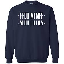 Memes Shirt - hidden message send memes shirt sweatshirt hoodie teesgrab