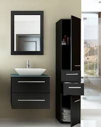 24 Bathroom Vanity With Granite Top by 24