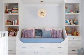 bedroom full size daybed with storage white bedrooms