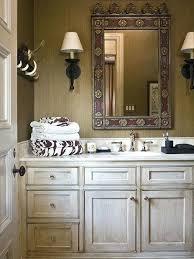 zebra print bathroom ideas zebra print bathroom ideas adorable zebra print bathroom ideas of