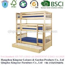 3 Tier Bunk Bed 3 Tier Bunk Bed Buy 3 Tier Bunk Bed Wooden Bunk Bed Bunk