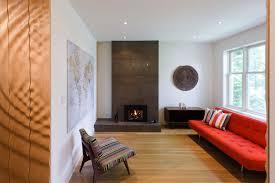 kendal avenue house u2014 denegri bessai studio