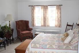 floor master bedroom litchfield county home for sale eh3574 elyse harney real estate