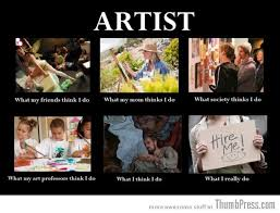 What My Friends Think I Do Meme - the best of what people think i do what i really do meme 25 pics