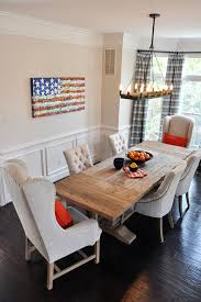 awe inspiring home decor patriotic decorating ideas gallery in