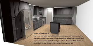 which big box store has the best cabinets pin by melinda on kitchen furniture design low cost