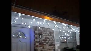 outdoor tree lightsar solar twinkle garden lights