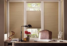 Window Blinds At Home Depot Bedroom Top Window Treatment Energy Efficiency At The Home Depot