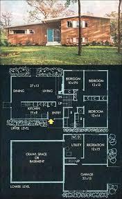 better homes and gardens plan a garden better homes and gardens plan a garden buergerprotest club