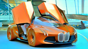 most popular bmw cars top 5 most amazing bmw concept cars the greatest bmw concept cars
