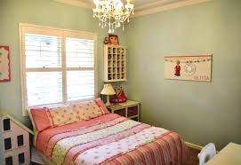 bedroom vintage bedroom decorating ideas for teenage girls bedrooms